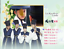 thumbnail 125 - Korean Drama from $12 Each Region ALL DVDs Your Pick, Combined Shipping $4