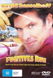 Fugitives-Run-DVD-ALL-REGIONS-Like-new-1499