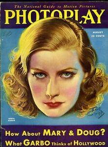 PHOTOPLAY-MAGAZINE-AUG-1930-GRETA-GARBO-cover-by-EARL-CHRISTY