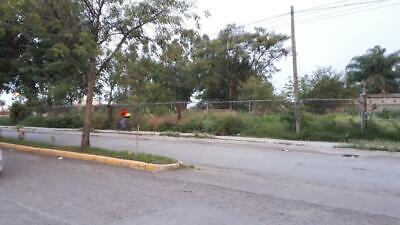Terreno En Renta En Parques-De-Tesistan, Zapopan, Jalisco