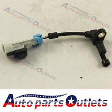 For 2007-2013 Chevrolet Saturn 96626078 ABS Wheel Speed Sensor Front Left Right