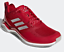 Adidas-Shoes-for-Men-Speed-Trainer-3-Low-Top-Running-and-Fashion-Shoes thumbnail 1