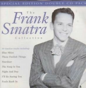 Frank-Sinatra-Collection-CD-1997
