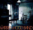 Warren Hood Band [Digipak] by Warren Hood Band (CD, 2013, Red Parlor)