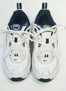Definition o Hombres 5 Tama Nike Air Comfort 10 ExHXwEqBd