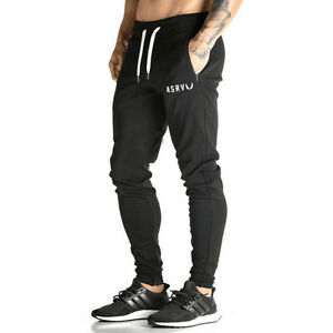 aesthetic revolution gym pants fitness jogger workout