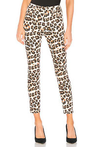 MOTHER-JEANS-High-Waisted-Looker-Ankle-Fray-Touch-of-the-Tiger-23