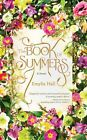 The Book of Summers by Emylia Hall (Paperback / softback, 2012)