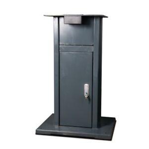 Banco-SSM-con-estante-y-bandeja-OPTIMUM-3107101