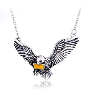 Harry-Potter-Hedwig-Necklace