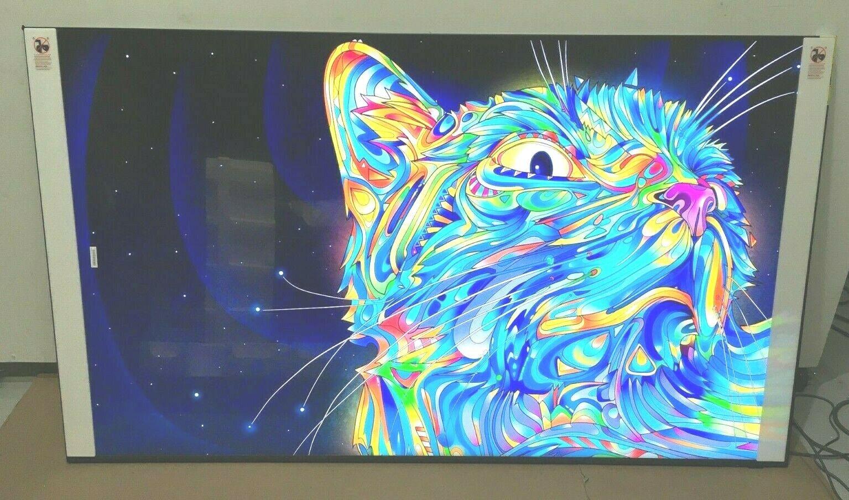 ⭐ Samsung Q800T 82 QLED Smart TV (8K) QN82Q800TAFXZA 2020 Model 🔥🔥Read. Available Now for 2899.99