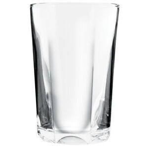 Anchor-Hocking-77792R-Glass-Tumblers-Drinking-Cups-Glass-Wholesale