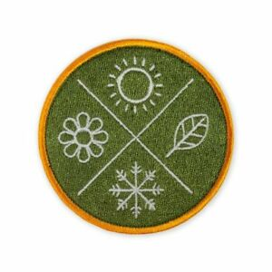 PDW-Riverlands-4-Seasons-LE-Morale-Patch-Prometheus-Design-Werx-TAD-Gear