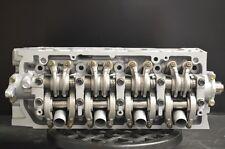 01-05 Honda 1.7L 16 Valve Sohc NON-VTEC PMR Cylinder Head