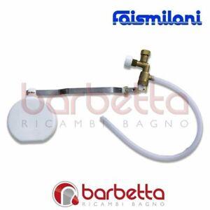 RUBINETTO-GALLEGGIANTE-ORIGINALE-DORA-FAISMILANI-3220010