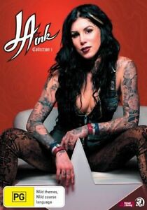L-A-Ink-Collection-1-DVD-2008-3-Disc-Set
