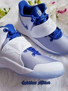 Nike Kyrie Flytrap III 3 GS Basketball