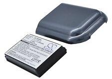 UK Battery for Palm Treo 500p 157-10099-00 3.7V RoHS