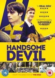 Nuovo-Handsome-Diavolo-DVD