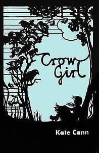 Good-Crow-Girl-Paperback-Kate-Cann-1842999923