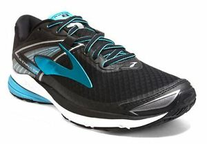 Brooks-Ravenna-8-Womens-Running-Shoe-B-073-Free-AUS-Delivery