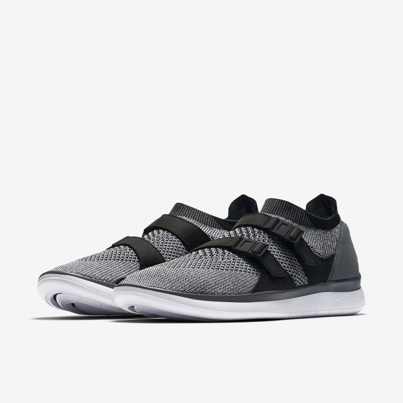 Nike Air Sock Racer Flyknit Men's shoes - NIB