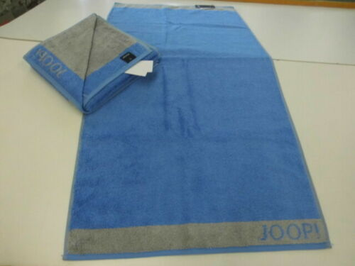 1669 in 4 Colours waschh Diamond 1667 1668 Joop Guest Towel Hand Towel Shower Towel
