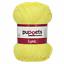 Puppets-Lyric-No-8-100-Cotton-DK-Double-Knitting-Yarn-Wool-Craft-50g-Ball thumbnail 23