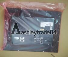 1pcs New Delta 15 Inch Hmi Touch Screen Dop W157b