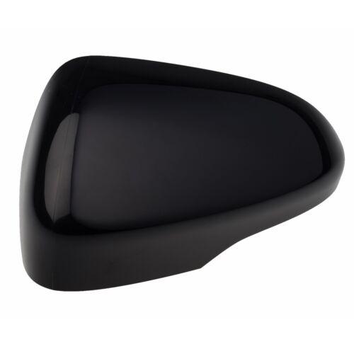 OEM NEW Rear View Mirror Housing Cap Left Driver 13-17 Fusion DS7Z-17D743-BAPTM