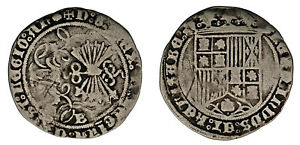 1-REAL-Ag-CATHOLIC-MONARCHS-REYES-CAToLICOS-BURGOS-SIN-FECHA-VF-MBC