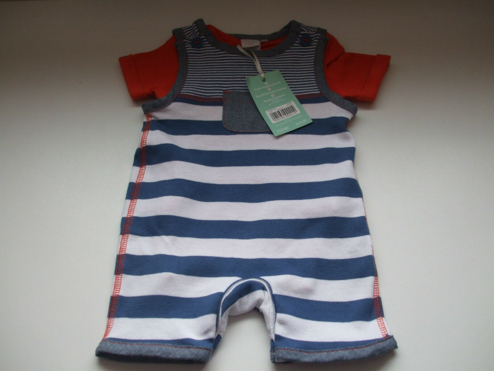 Baby & Toddler Clothing Clothing Shoes & Accessories