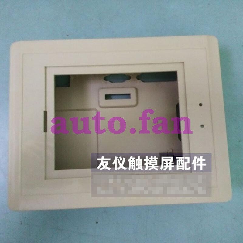 For Haitek PWS1711-STN PWS1760-CTN PWS6800C-P