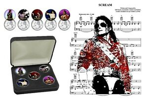 Michael-Jackson-The-Decades-Colorized-Quarter-Dollars-Coin-Set-with-COA