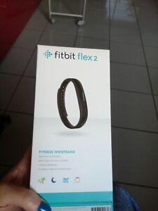 Fitbit Fitness-Tracker Flex 2