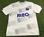 NEW 2020-2021 FC Porto second Away soccer Jersey Short Sleeve Man T-shirt S-XXL