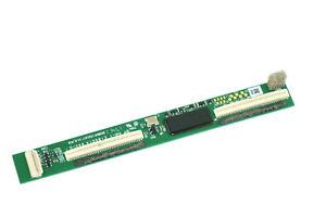 E186014 GENUINE DELL TOUCH CONTROL BOARD INSPIRON 7573 P70F