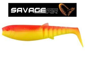 Savage Gear PIKE 15CM CANNIBAL SHADS 2PCS