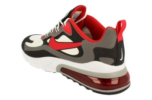 Nike Air Max 270 Zapatillas De Hombre Para Correr Entrenadores Ci3866 reaccionar Zapatos 002