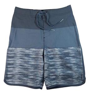 Sizes Various Youth Beach Boy's Shorts Ocean Swimming Hang Trunks Board Ten v1P6R6