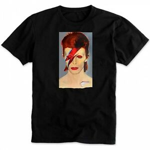 PRIME-SKATEBOARDS-JASON-LEE-BOWIE-T-SHIRT-BLACK