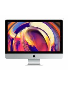 Apple-iMac-27-Retina-5K-i5-6-core-3-7GHz-RAM-8Gb-Fusion-Drive-2TB-Rade