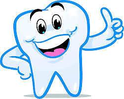World_Dental_Center