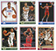 2016-17-Panini-Complete-Basketball-Base-Cards-and-RC-039-s-Pick-From-039-s-1-200 thumbnail 1