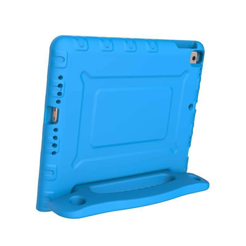 """For iPad Air 1 2 9.7"""" 6th Foam Stand Cover"""