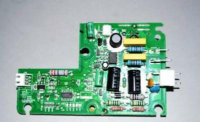 Top Band Part 280532002 Hoover Genuine PCB Assembly-Main