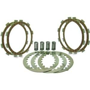 CLUTCH-SET-REINFORCED-MINARELLI-AM6-SPARE-PARTS-DISCS-GASKETS-CLUTCH-DT-TZR