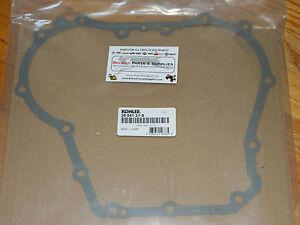 Genuine Kohler 20 041 21 seal closure plate 20 041 21-S