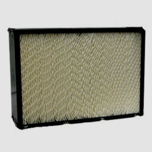 New ESSICK 1045 Humidifier Air Evaporator Pad Filter WaterWick BEMIS H12 Console