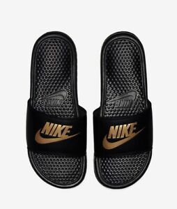nike slides men size 8 | eBay